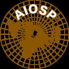 AIOSP Logo